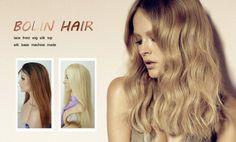 Qingdao Bolin Hair Products Co., Ltd - Pequenas Encomendas Online Store, Hot Selling peças rendas frente de cabelo da frente,fechamento peruca,fechamento rendas e mais em Aliexpress.com   Alibaba Group