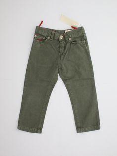 Pantaloni  bambino Mason's