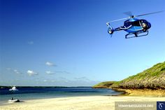 Thiên đường biển đảo Lamu