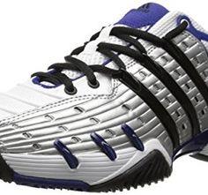 pretty nice 7ad3b 9fae9 love those adidas Performance Mens Barricade V Classic Tennis Shoe