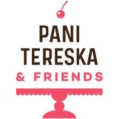 Pani Tereska - Przepisy od serca Zara, Recipes, Food, Recipies, Essen, Meals, Ripped Recipes, Yemek, Cooking Recipes