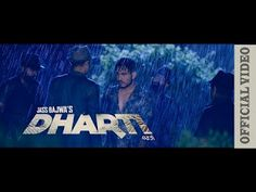 http://filmyvid.net/30520v/Jass-Bajwa-Dharti-Video-Download.html