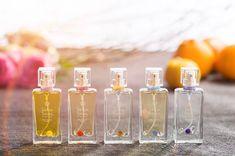 香水もオーガニックにこだわりたい!おすすめのナチュラル系香水9選 | アロマライフスタイル Ads Creative, Pretty Packaging, Perfume Bottles, Fragrance, Skin Care, How To Make, Beauty, Instagram, Popup