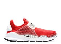 Nike Sneakers for Men, Women, Girls, Boys & Infants Nike Elite Socks, Nike Socks, Air Max Sneakers, High Top Sneakers, Cheap Puma Shoes, Sports Shoes For Girls, Buy Socks, Sock Dart, Pumas Shoes