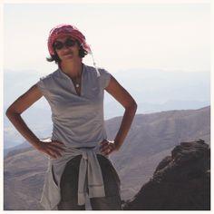 Weekend Cravings: Petra! Maybe next week; Happy Friday :)  #Petra #Amman #Yislamoo #Travel