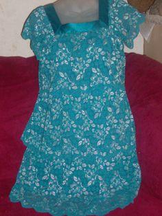 Vintage Exclusive disney Store dress Blouse by PatsapearlsBoutique, $59.99