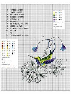 gallery.ru watch?ph=bYUT-hlCHW&subpanel=zoom&zoom=8