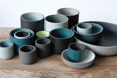 Inspiration deco vaisselle et ceramique 11
