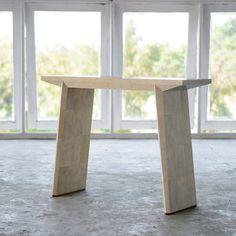 alexander_lamont_facet_console_shagreen_furniture.jpg