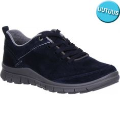 super popular 458a1 e5b68  Legero  kookenkä  kengät  shoes  uutuus  syksy