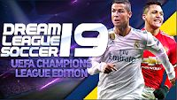 Today We Are With New Video Showing How To Downlaod Dream League Soccer 2019 HD Champions League Bes. Uefa Champions League, Champions Leauge, Fifa Games, Soccer Games, Play Soccer, Soccer League, League Gaming, Fifa World Cup Game, Liga Soccer