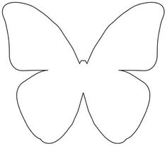 DIY-Beautiful-Butterfly-Decoration-from-Templates-0_1.jpg