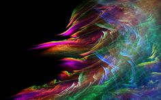 Abstract wallpapers 22 jpeg desktop wallpapers and photos