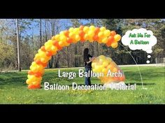 Make A Balloon Arch Stand With Pvc Pipe Cords Pvc Pipe