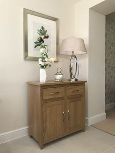dementia care home styling healthcare interior styling pinterest rh pinterest com