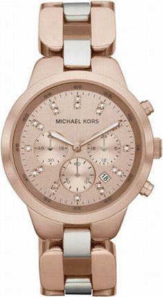 MK5608, , MICHAEL KORS ladies mk watch, ladies