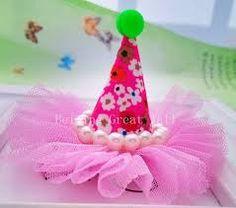 Resultado de imagen para sombreros locos para niño