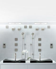 23 best grohe bathroom shower kits faucets and fixtures images rh pinterest com