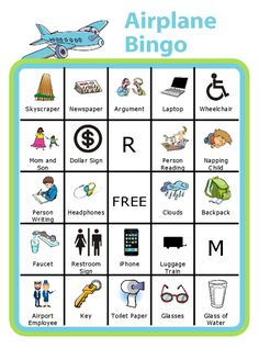 fitness bingo for kids free printable * fitness bingo . fitness bingo for kids . fitness bingo for kids free printable . Bingo For Kids, Printable Activities For Kids, Chores For Kids, Travel Activities, Free Printables, Children Activities, Gentle Parenting, Kids And Parenting, Travel Bingo