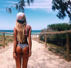 bikini    https://fr.pinterest.com/disavoie11/