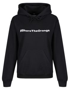 Spread awareness and through your workout attire to help Alzheimer's Research UK mak Workout Attire, Hoody, Black Hoodie, Solar, Campaign, Plus Size, Colours, Leggings, Clothes For Women