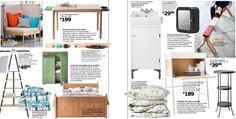 catálogo IKEA 2015 USA en español