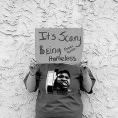 10 best homelessness images homeless people helping the homeless rh pinterest com