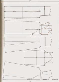 Binder1_Page_192.jpg (1145×1600)