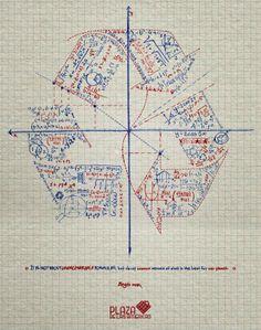 El espejo lúdico: No es cuestión de fórmulas