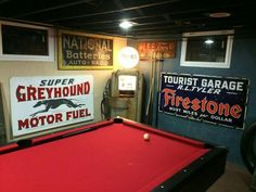 Man Cave Tin Signs : Tin sign man cave rugby beer bbq rules metal plate ebay