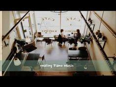 카페에서 듣기 좋은 노래 (고급스러운 힐링 카페음악 연속듣기) Good songs to listen to in the cafe l...