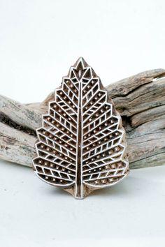wood, stamp, eraser, rubber, carve, stationery, paper