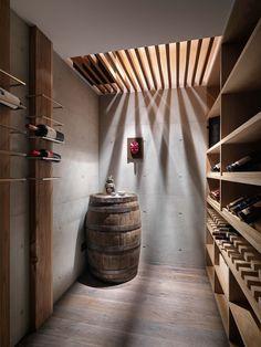 Galeria de Apartamento da Jade / Ryan Lai Architects - 22