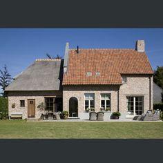 Belim bouwteam maison belge pinterest ramen and projects - Landelijke chique lounge ...