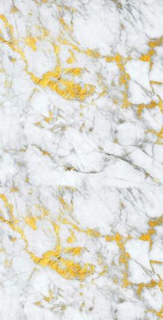 4642 white and gold marble backdrop gold marble wallpaper, background for p Marble Iphone Wallpaper, Wallpaper Backgrounds, Iphone Wallpapers, Iphone Backgrounds, Marble Wallpapers, Background For Photography, Photography Backdrops, Photography Backgrounds, Tapete Gold