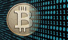 iCoin provides a secure Cryptocurrency Trading Platform. Our Cryptocurrency Trading Exchange allows you to trade THB to Bitcoin. Bitcoin Mining Software, Free Bitcoin Mining, What Is Bitcoin Mining, Bitcoin Miner, Bitcoin Wallet, Buy Bitcoin, Bitcoin Price, Bitcoin Cryptocurrency, Cryptocurrency Trading
