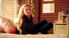 """Once Upon A Time 1 x 16 """"Heart of Darkness """" Devil's Due, Murder Most Foul, Poor Unfortunate Souls, The Queen Is Dead, Black Fairy, To Catch A Thief, Dark Swan, The Departed, Enter The Dragon"""