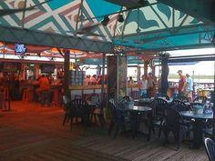 Inlet Harbor - Daytona Beach, FL