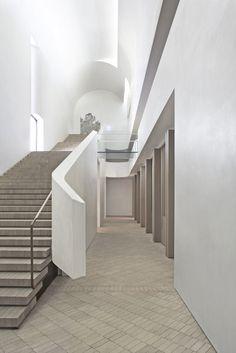 Gallery of Indigo Slam / Smart Design Studio - 16