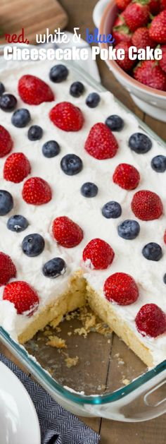 the chew july 4th recipes