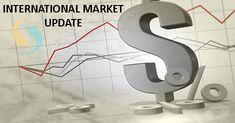 International Market Update by SapForex24: 27-December-2016 GOLD $ 1137.90 SILVER $ 15.88 COPPER $ 370.05 CRUDE $ 53.12 INR 67.81 Call us@ +442033898555