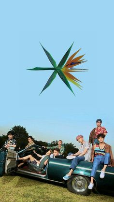 15 Best Exo Wallpapers Images Exo Lockscreen Exo Kokobop