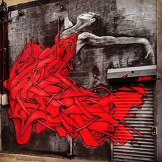 by Zimer in NYC (LP)