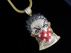 Hip Hop Watches, Hip Hop Costumes, Pendant Jewelry, Pendant Necklace, Rapper, Cute Jewelry, Body Jewelry, Luxury Jewelry, Jewelry Trends