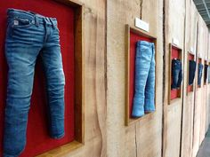 creative denim booth enk coterie ag jeans joes jeans big star mavi cult of individuality