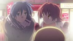 GoBoiano - From the Creator of Clannad and Angel Beats, New Anime Charlotte Lives up to the Hype