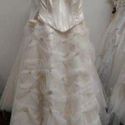 Suknie ślubne wyprzedaż mix modeli  #Suknie #ślubne #wyprzedaż