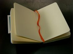 The Entrepreneur's Handbook – 59 Resources For First Time Entrepreneurs