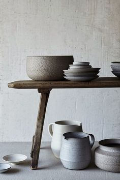 176 best ceramics inspiration images in 2019 ceramic pottery rh pinterest com