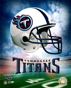 tennessee titans - Google Search